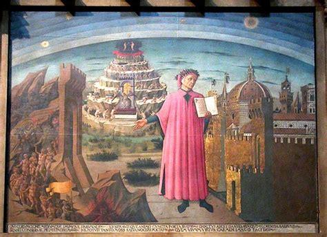 16C - Great Authors of the Italian Renaissance 16.9 The ...