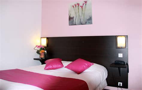 chambre hotel bordeaux chambre bordeaux nom u0026 prnom 27 couleur chambre