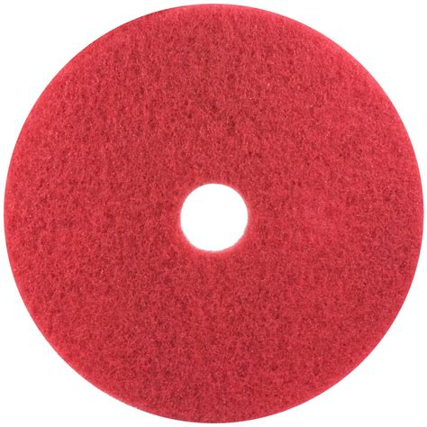 floor buffing pads color code floor buffer pad color code gurus floor