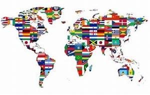 Demenagement Outre Mer : d m nagement international france europe dom tom am riques afrique asie oc anie outre mer ~ Medecine-chirurgie-esthetiques.com Avis de Voitures
