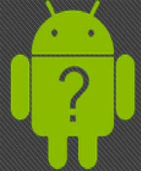 track lost android phone track lost or stolen android phone computer tips and tricks