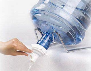 Stand Galon best 5 gallon water bottle dispenser to buy