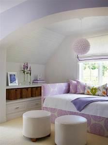 Coole Ideen Fürs Zimmer : coole jugendzimmer f r m dchen ~ Bigdaddyawards.com Haus und Dekorationen