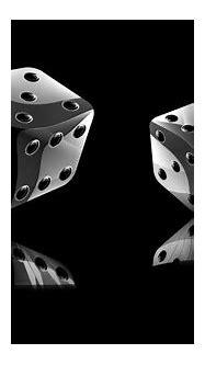 Black 3D Wallpapers   PixelsTalk.Net