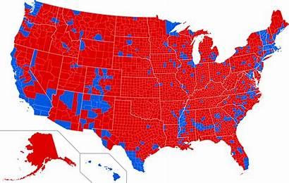 Country Electoral Vote States Popular Election College
