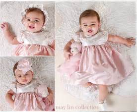 baby designer designer newborn baby clothes gloss