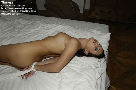 Sexysettings European Amateurs Original Content