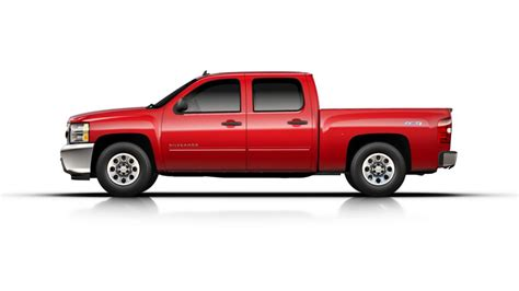 Chipman And Chevrolet by 2012 Chevrolet Silverado 1500 For Sale In Pullman Wa At