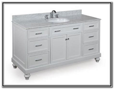 Bathroom Vanities Sink 72 single sink 72 inch bathroom vanity bathroom twepto