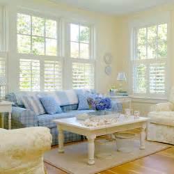 cottage livingrooms modern furniture 2013 cottage living room decorating ideas