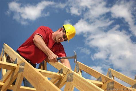 elderly carpenter   retire