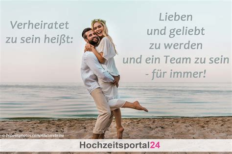 sch 246 ne spr 252 che partnerschaft home sweet home