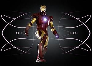 Iron, Man, Wallpaper, And, Background, Image