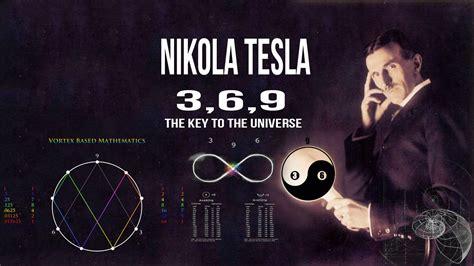 50+ How To Find My Tesla 3 Reservation Number Background