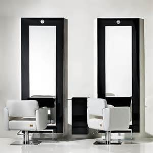 Used Furniture Sale by Salon Furniture Hairdressing Furniture From Lse Hair