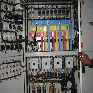 Spart Car Internal Bus Bar Wiring Manufacturer From Chennai