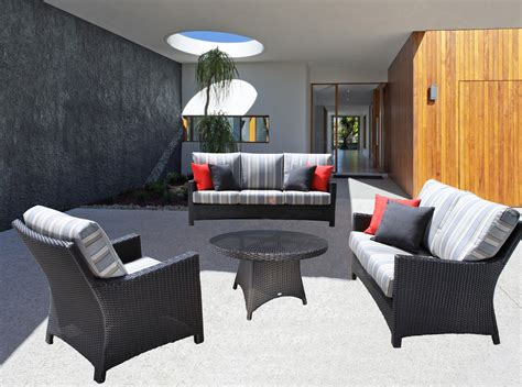 outdoor furniture shop patio furniture at cabanacoast