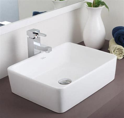 kitchen cabinets on line buy hindware rubbic table top basin 91041 in washbasins 6265