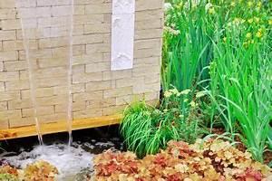 Wasserfall Brunnen Selber Bauen : wasserfall mit brunnen selber bauen die besten ideen ~ Buech-reservation.com Haus und Dekorationen