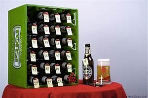 Bier Adventskalender Selber Machen : tis the season to be jolly advent afro meets euro ~ Frokenaadalensverden.com Haus und Dekorationen
