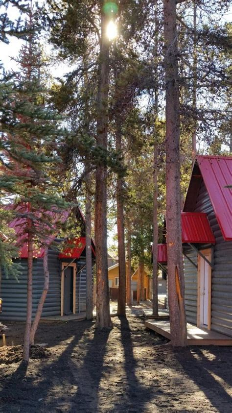yellowstone cabins and rv park yellowstone cabins and rv park rv parks 504 hwy 20