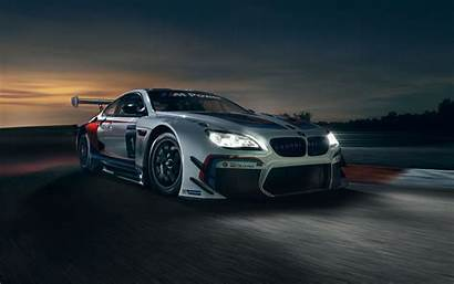 Bmw Gmbh Festival Wallpapers 1600 Widescreen 1920