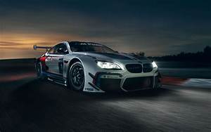 BMW M GmbH M Festival 2017 Wallpapers HD Wallpapers ID