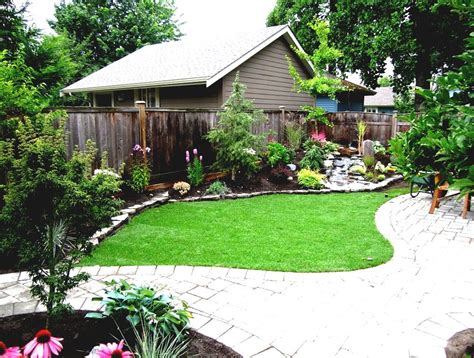 Backyard Landscape Ideas With Pool And Pergola Swimming
