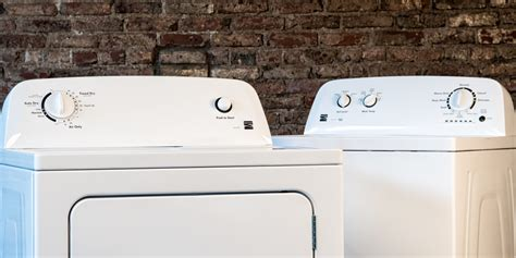 dryer washer reviewed deals laundry under pairs cyber monday appliance pair affordable center production
