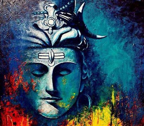 Mahakal Images Photos Wallpapers Jai Baba