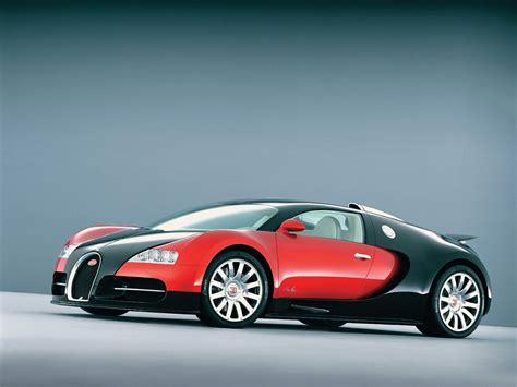 Bugatti Veyron Wallpaper Cool Car Wallpapers