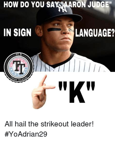 aaron judge funny 25 best memes about aaron judge aaron judge memes