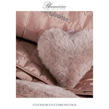 Cuscini Blumarine by Cuscini Blumarine 28 Images Living Cuscino Arredo In