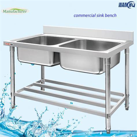 kitchen sink restaurant stl restaurant kitchen sink stainless steel bowl sink