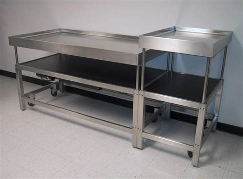 Restaurant Stainless Steel Work Tables — Tedx Designs. Fold Out Desk. Tommy Bahama Coffee Table. Built In Drawers. Coffee Table Trays. 2 Tier Desk. Sliding Basket Drawers. Industrial Style Desk. Cabinet Drawers Replacement