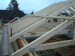 Distance Between Floor Joists Uk by Loft Conversion V Quot Boarding For Storage Quot Page 2