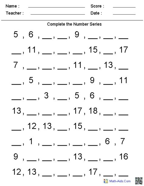 worksheets you can input the range or type and they