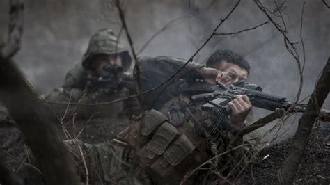 wallpaper barrett sniper soldier  rifle army