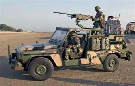 military jeep with gun gelandewagen mercedes benz amg steyr puch pinzgauer