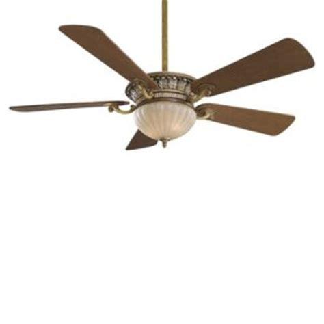 minka aire fan won t reverse ceiling fan remote wall control uc 9051t minka aire light