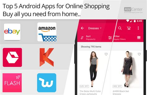 home decor shopping android apps 28 images wayfair