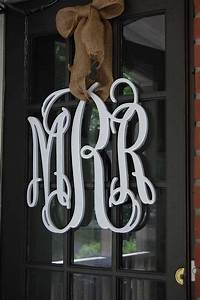 66 best wood cutouts images on pinterest With wooden initial letters for door