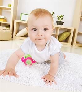 Kinderwagendecke Mit Namen : babydecke kauf hier deine babydecke ~ Orissabook.com Haus und Dekorationen