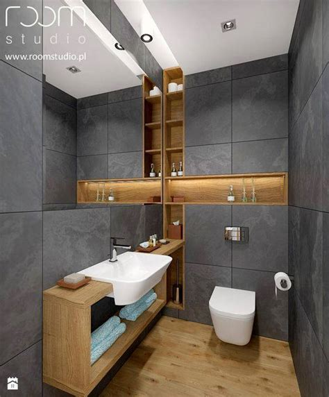 ensuite bathroom ideas design modern toilet design decor units