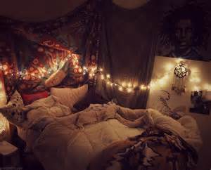 tumblr hipster bedrooms ethiopia interior furniture