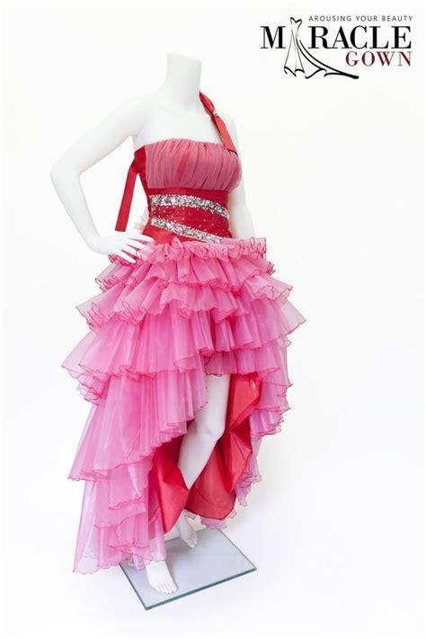 cherry gathered diamond dress visit wwwfacebookcom