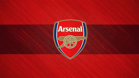arsenal wallpaper hd  football wallpaper
