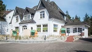 St Peter Ording Beach Hotel : hotel d nen stuuv 3 hrs star hotel in sankt peter ording ~ Orissabook.com Haus und Dekorationen