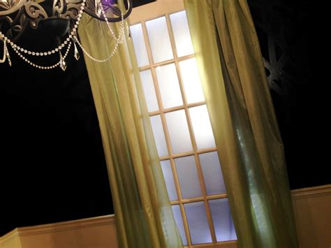 faux window light window with artificial sunlight 183 how to make a