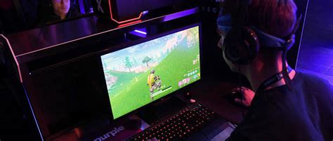 « Fortnite est le jeu vidéo de la décennie » - Le Point